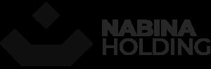 Nabina Store